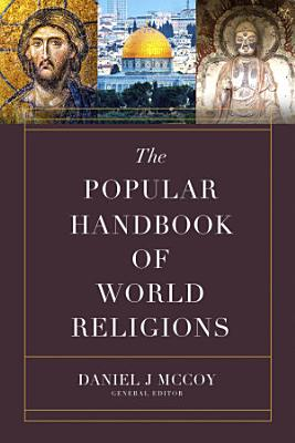 The Popular Handbook of World Religions