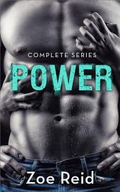 POWER (Full Series)