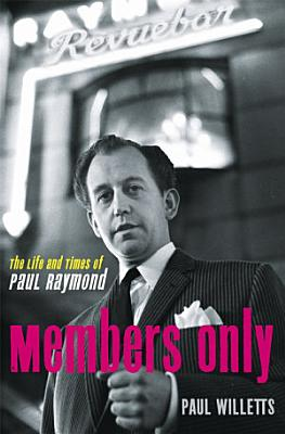 Members Only PDF