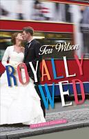 Royally Wed PDF