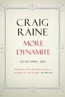 More Dynamite PDF
