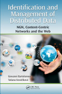 Identification and Management of Distributed Data