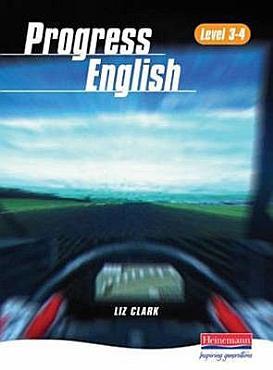 Progress English PDF