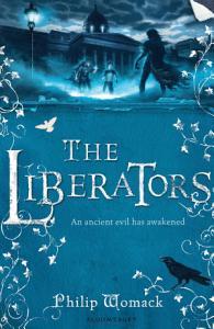The Liberators PDF