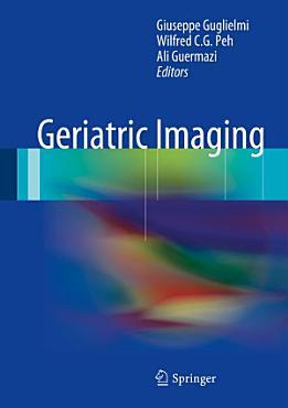 Geriatric Imaging PDF