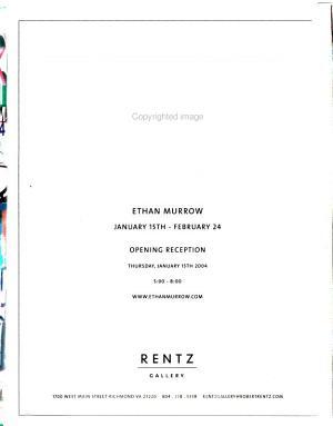 Art Papers PDF