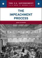 The Impeachment Process PDF