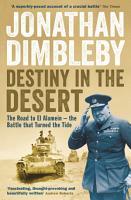 Destiny in the Desert PDF
