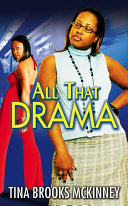 All That Drama