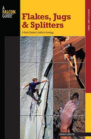 Flakes  Jugs  and Splitters PDF