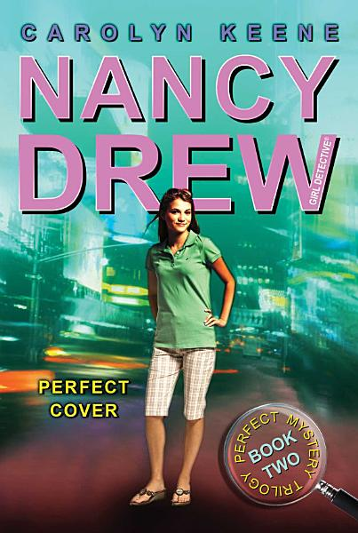 Download Perfect Cover Book
