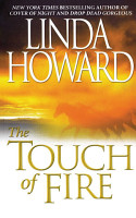 The Touch Of Fire PDF