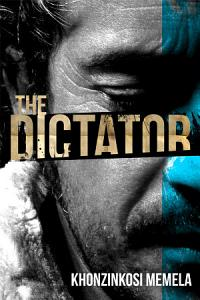 The Dictator Book