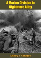 A Marine Division in Nightmare Alley PDF
