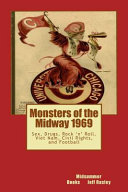 Monsters of the Midway 1969 PDF