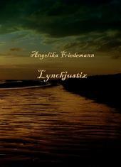 Lynchjustiz