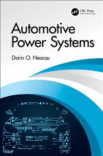 Automotive Power Systems