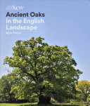 Ancient Oaks in the English Landscape