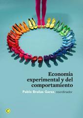 Economía experimental y del comportamiento