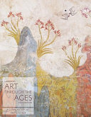 Gardner s Art through the Ages  A Global History  Volume I PDF