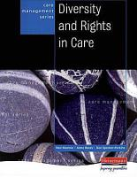 Diversity and Rights in Care PDF