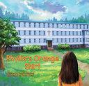 Download Phyllis s Orange Shirt Book