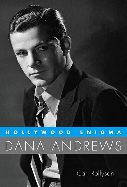 Download Hollywood Enigma Book