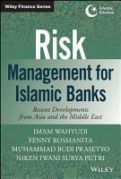 Risk Management for Islamic Banks PDF