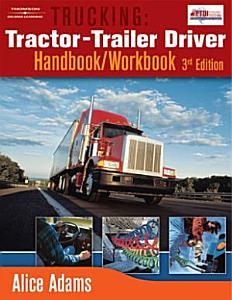 Trucking PDF