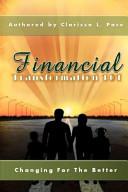 Financial Transformation 101