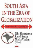 South Asia in the Era of Globalization PDF