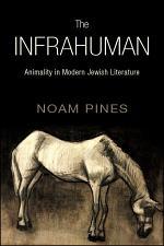 The Infrahuman