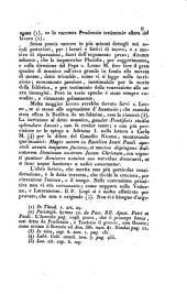 Aneddoti sulla basilica ostiense di S. Paolo riuniti nel 1823: dopo l'incendio, e recitati nell'Accademia Archeologica il dì 27. gennaro 1825