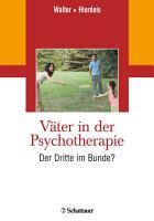 V  ter in der Psychotherapie PDF