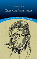 Critical Writings PDF