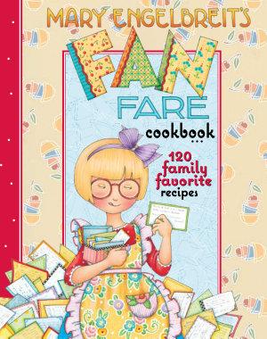 Mary Engelbreit s Fan Fare Cookbook