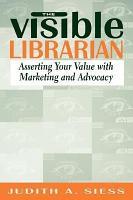 Visible Librarian PDF