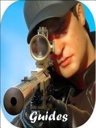 Sniper 3d Assassin Mod Apk Obb Download Book PDF