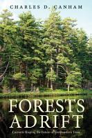 Forests Adrift PDF