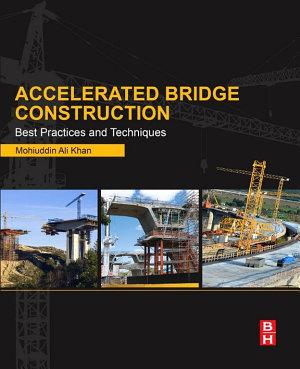 Accelerated Bridge Construction PDF