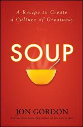 Soup Book PDF