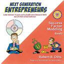 Next Generation Entrepreneurs PDF