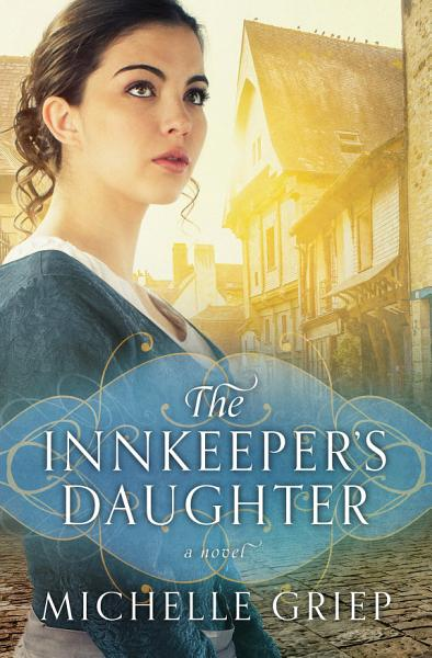 Download The Innkeeper s Daughter Book