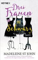 Drei Frauen in Schwarz PDF
