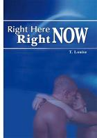 Right Here  Right Now PDF