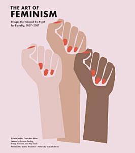 The Art of Feminism Book