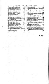 Rerum germanicarum veteres scriptores sex
