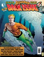 Back Issue #108