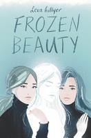 Frozen Beauty PDF