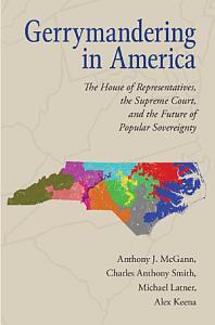 Gerrymandering in America PDF